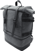 Canon Backpack BP10 Gray