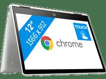 Coolblue-HP Chromebook x360 12b-ca0450nd-aanbieding