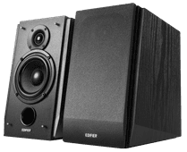 Edifier R1855DB Multimedia Pc Speaker