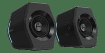 Edifier G2000 Gaming PC Speaker