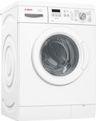 Bosch WAE28266NL Refurbished