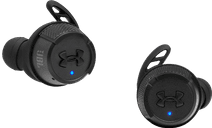 JBL Under Armour Sport Wireless FLASH X Zwart