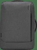 Targus Cypress Convertible 15 inches Gray 19L