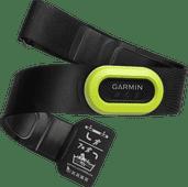 Garmin HRM-Pro Hartslagmeter Borstband Groen