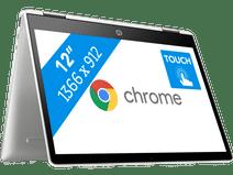 HP Chromebook x360 12b-ca0210nd Chromebooks