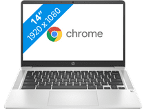 HP Chromebook 14a-na0190nd