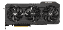 Asus GeForce RTX 3090 TUF Gaming 24G