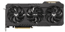 Asus GeForce RTX 3090 TUF Gaming OC 24G