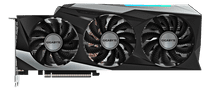 Gigabyte GeForce RTX 3090 Gaming OC 24G