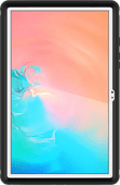 OtterBox Defender Samsung Galaxy Tab A7 Full Body Case Black