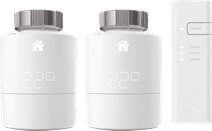 Tado Slimme Radiator Thermostaat Starter Duo Pack