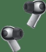 Huawei Freebuds Pro Zilver