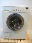 Miele W5645 Refurbished