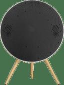 Bang & Olufsen BeoPlay A9 4th MKII Black/Walnut