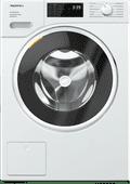 Miele WSF 363 WCS PowerWash 2.0