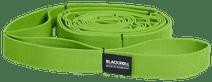 Blackroll Multi Band