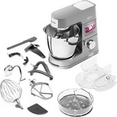 Kenwood KCL95.004SI Cooking Chef XL