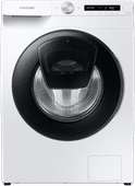 Samsung WW80T554AAW AddWash