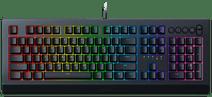 Razer Cynosa V2 Gaming Toetsenbord QWERTY
