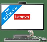 Lenovo IdeaCentre A540-27ICB F0EK002MNY