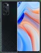OPPO Reno4 Pro 256GB Zwart 5G
