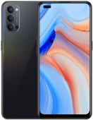 Oppo Reno4 128GB Black 5G