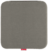 Cricut EasyPress Mat 30x30