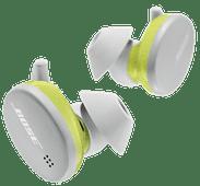 Bose Sport Earbuds Wit