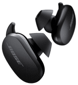 Bose QuietComfort Earbuds Black