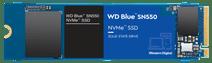 WD Blue SN550 250GB
