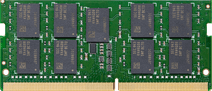 Synology 8GB DDR4 SODIMM ECC 2666MHz