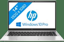 HP EliteBook 840 G7 - 1J6H8EA