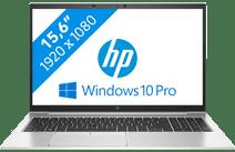 HP Elitebook 855 G7 - 204L6EA