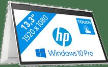 HP Elitebook 830 G7 X360 - 1J6J4EA
