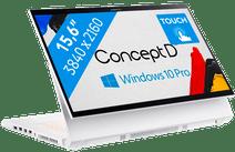 ConceptD 7 Pro Ezel CC715-91P-X9RW