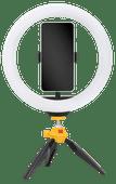Kodak Selfie Ring Light