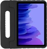 Just in Case Kids Case Samsung Galaxy Tab A7 (2020) Cover Zwart