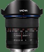 Venus LAOWA 12mm f/2.8 Zero-D Sony FE