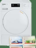Miele TWE 620 WP + extra geurflacon