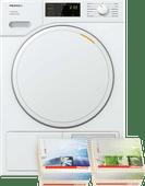 Miele TSD 443 WP EcoSpeed + extra fragrance flacon