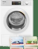 Miele PDR 300 HP SmartBiz + extra fragrance flacon