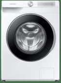 Samsung WW80T636ALH Autodose