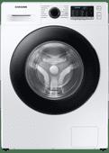Samsung WW80TA049AE EcoBubble