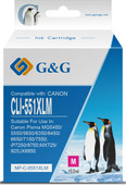 G&G CLI-551 XL Cartridge Magenta