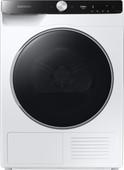 Samsung DV90T8240SE