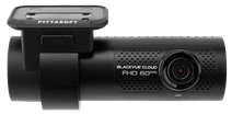 BlackVue DR750X-1CH Full HD Cloud Dashcam 32GB