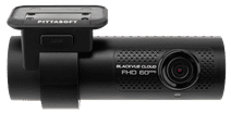 BlackVue DR750X-1CH Full HD Cloud Dashcam 128GB