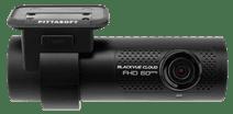 BlackVue DR750X-1CH Full HD Cloud Dashcam 256GB