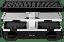 Tefal Plug & Share RE230812