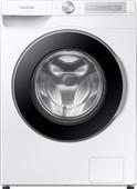 Samsung WW90T636ALH Autodose